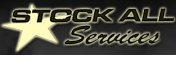 Stock All Services Logo